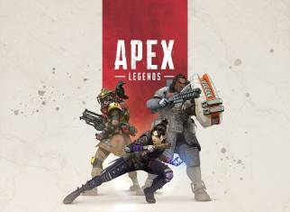 apexlegends_launchimages_0017